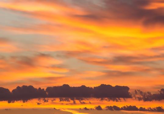 landscape-in-sky